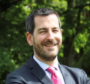Mathieu BOURDAIS